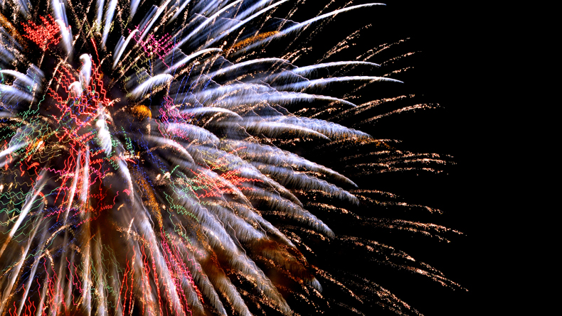 Fireworks by Ajari 1 cropped