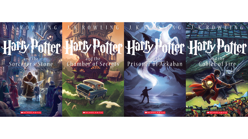 HP Covers1-4