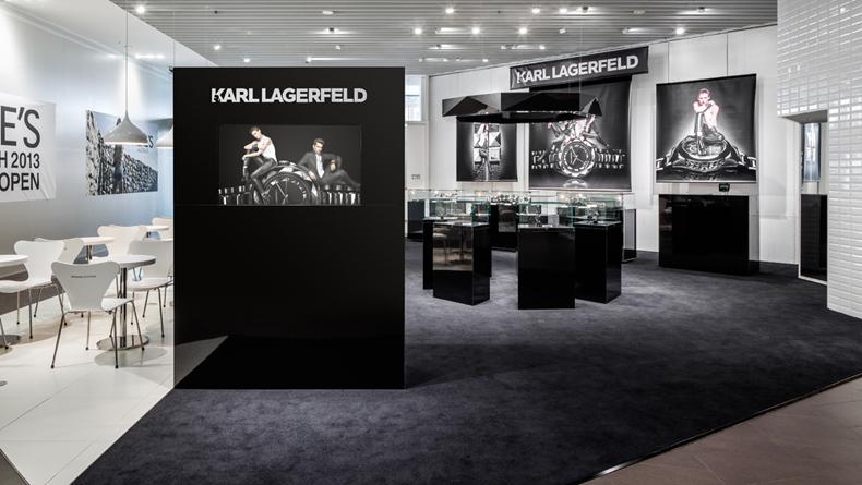 Karl Lagerfeld 1 cropped