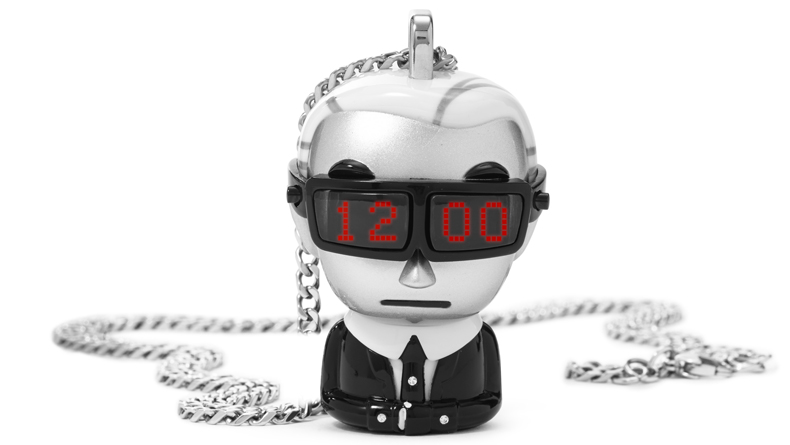 Karl Lagerfeld 2 cropped
