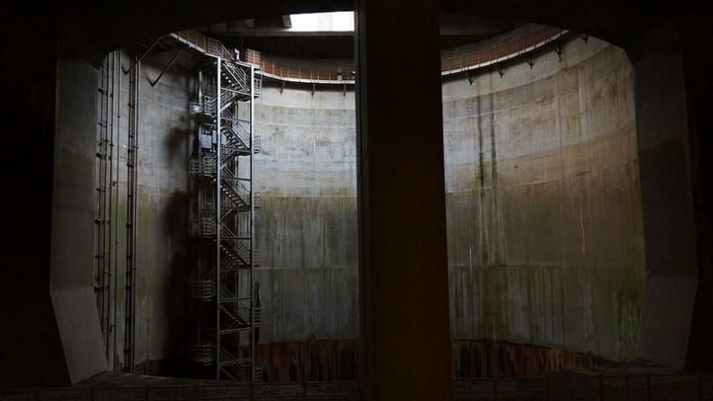 undergroundtunnel2