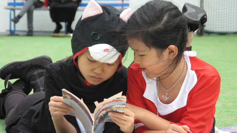 BookCharacterDay10 cropped