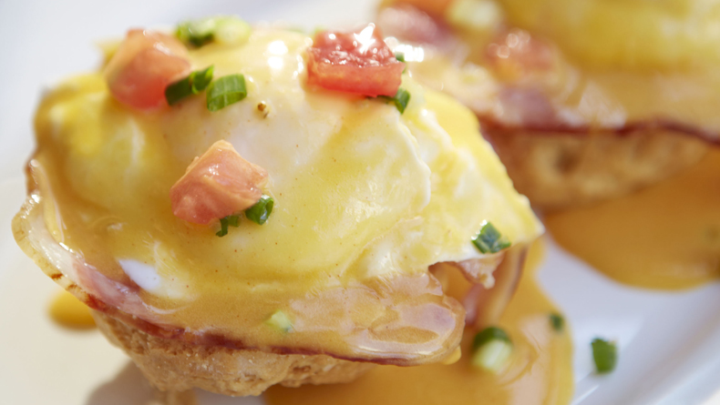 EggsBenedict cropped