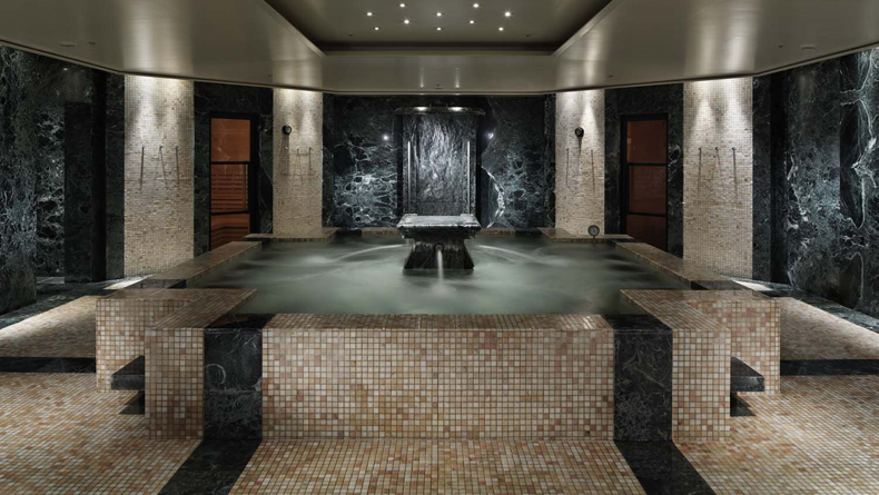 COTP Spa Bath 1 cropped