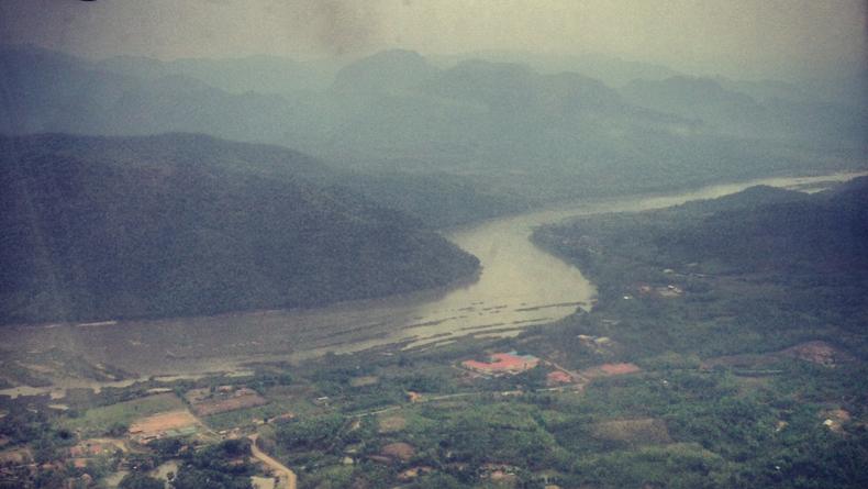 Mekong cropped