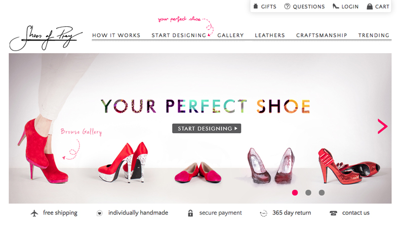 Free Shipping Sites >> 4 Fashion Sites You Should Be Shopping Now Savvy Tokyo