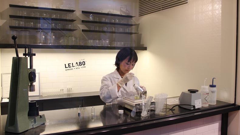 Lelabo-1 cropped