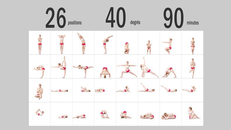 yoga cropped