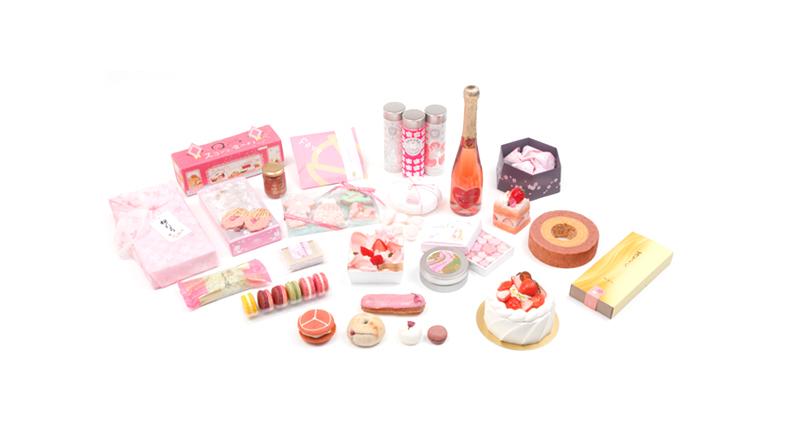 sweets_runway_mv