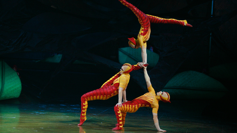 Benoit Fontaine © 2009 Cirque du Soleil Inc. 5 cropped