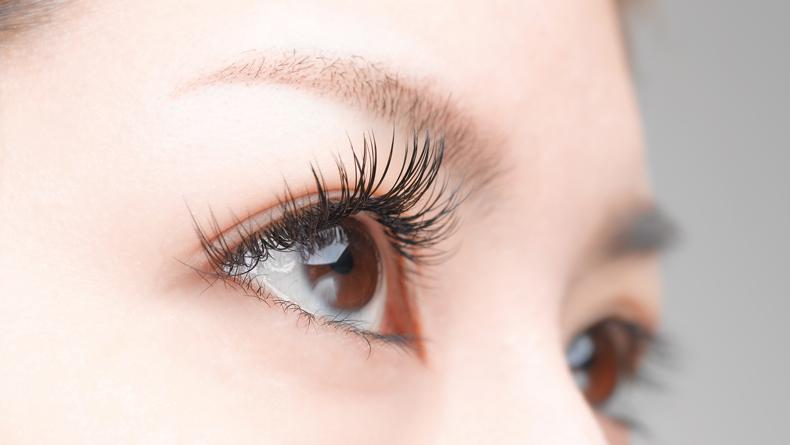 Eyelash Extensions In Tokyo From Pro Care Eyelash Savvy Tokyo