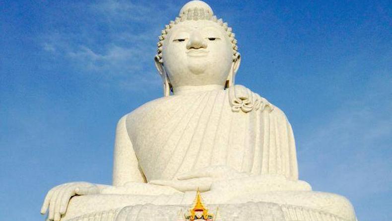buddha cropped