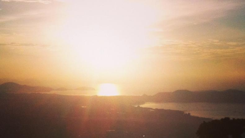 sunsetsavvy cropped