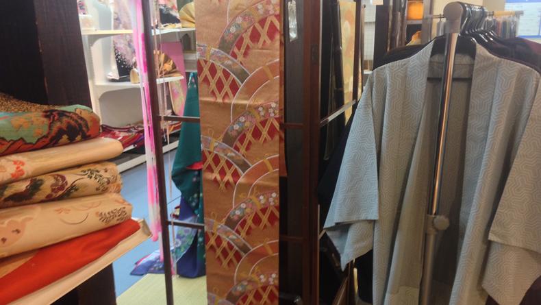 kimono obi cropped