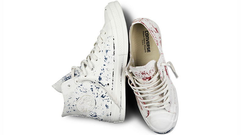 maison-martin-margiela-x-converse-2013-collection-official-release-details-1 cropped