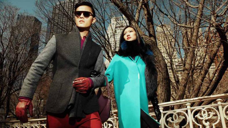 shanghaitang-aw14-visual-campaign-17 cropped