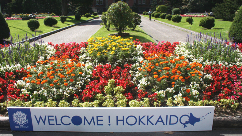 welcome to Hokkaido_by_Sandra_Mileo cropped