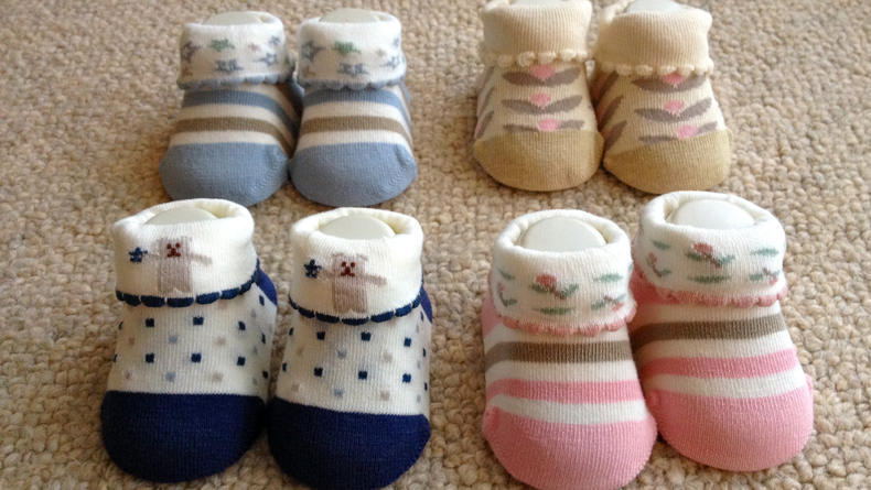 Socks1 cropped