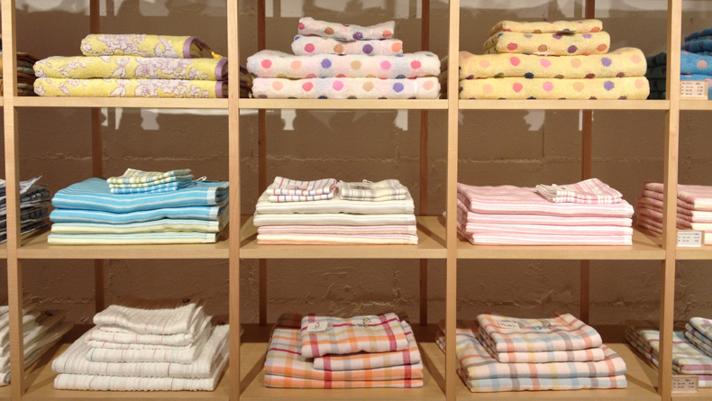 Towels3 cropped