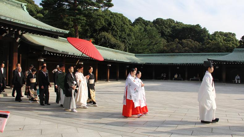 japanese wedding2