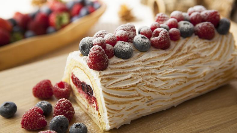 cake 2 cropped
