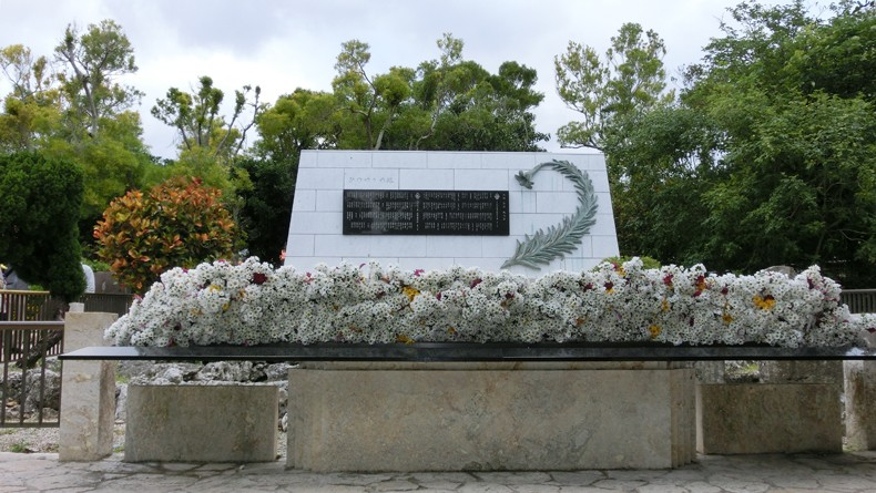 Himeyuri Peace Museum cropped