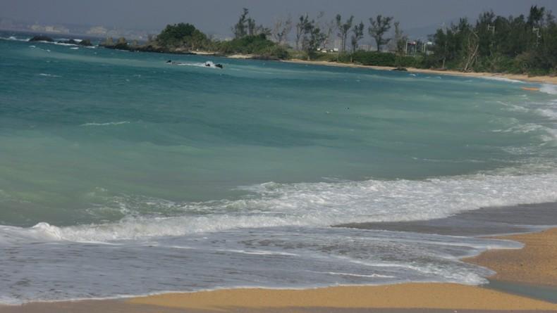 beach cropped