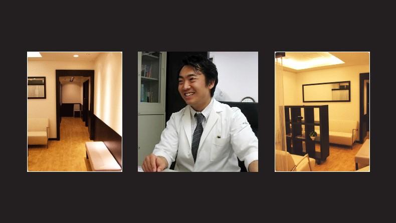 K clinic