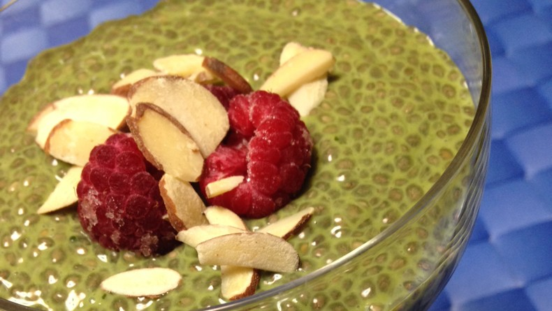 chia pudding 1 cropped