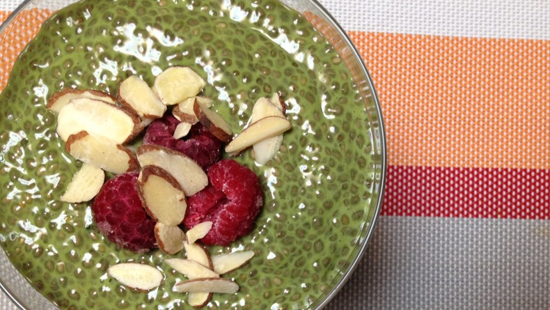 chia pudding 2 cropped