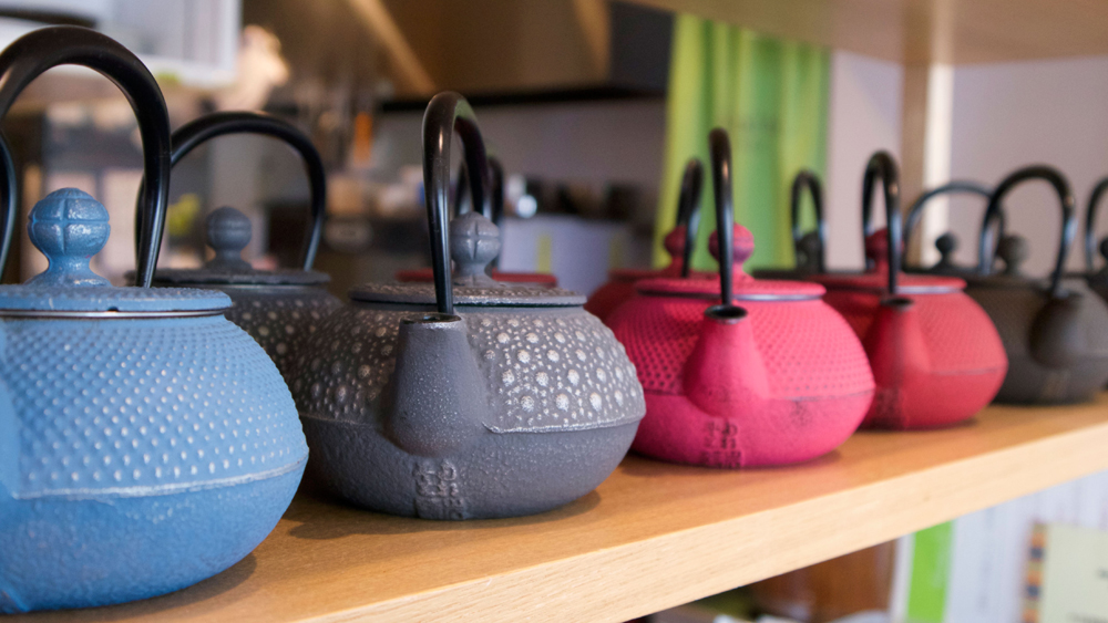 Teapots cropped