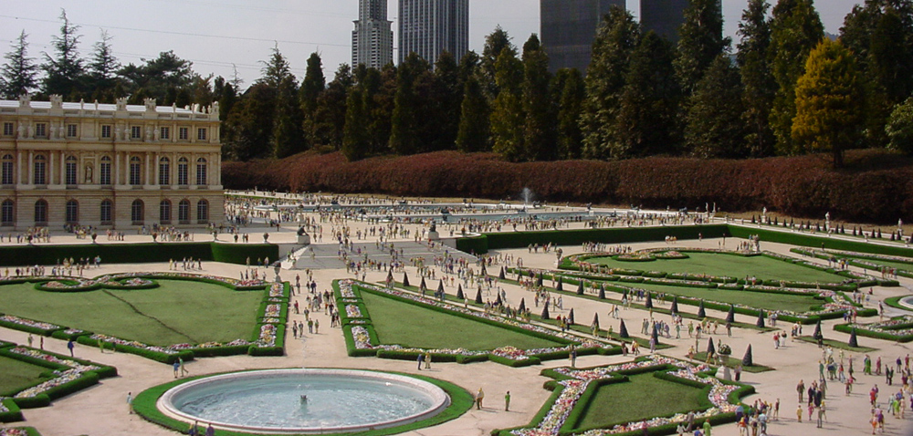 Tobu_World_Square_Versailles_1 cropped