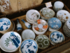Treasure Hunting at Tokyo's Best Antique and Flea Markets