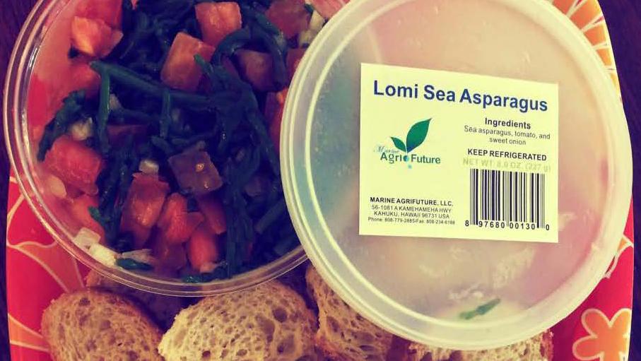 sea asparagus cropped