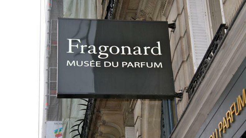 Fragonard musee parfum cropped