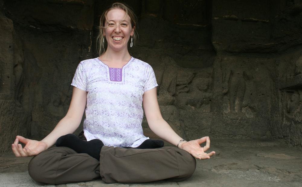 MeditationJMP cropped