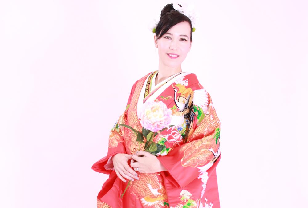 kimono02 cropped