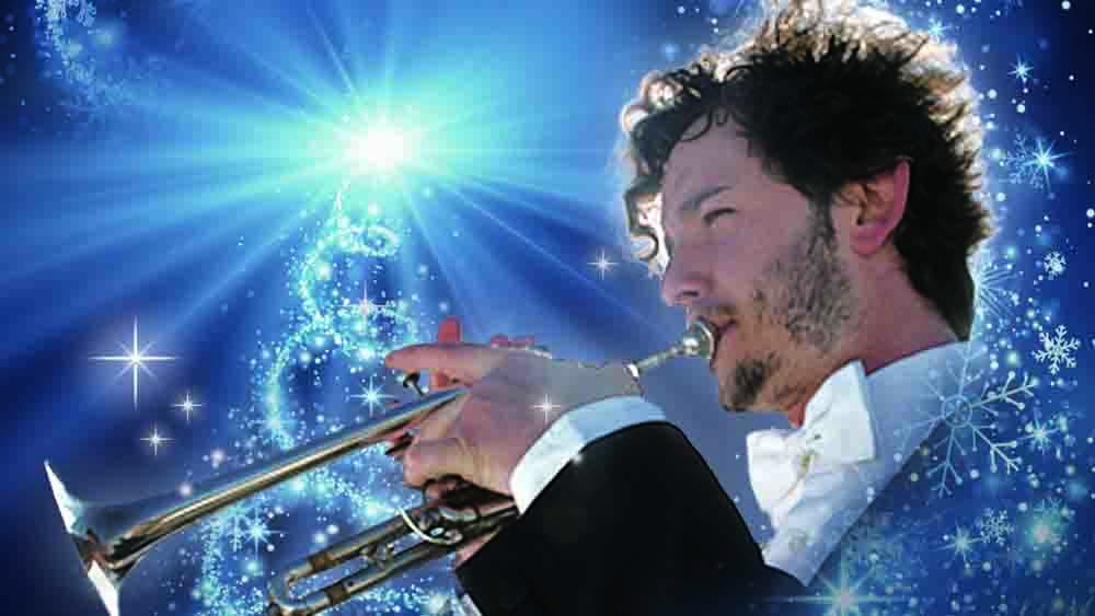 trumpet cropped