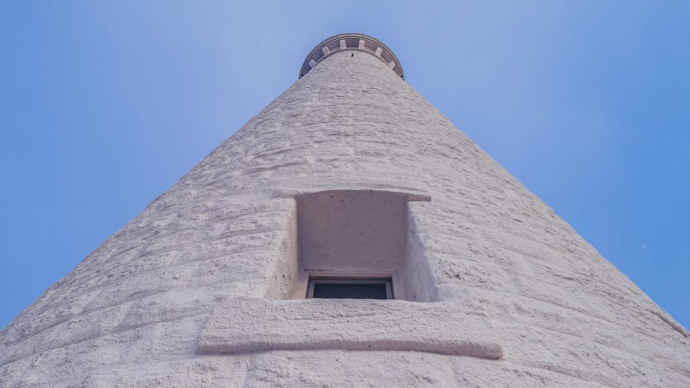 Hinomisakilighthouse cropped