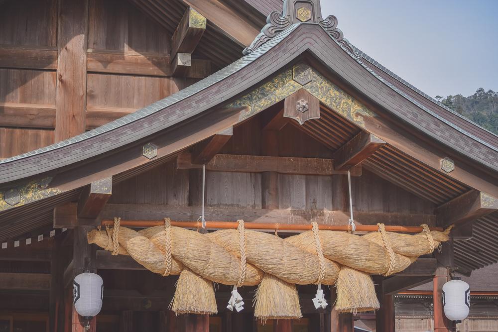IzumoTaisha cropped