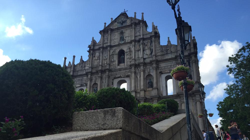 Macau III cropped