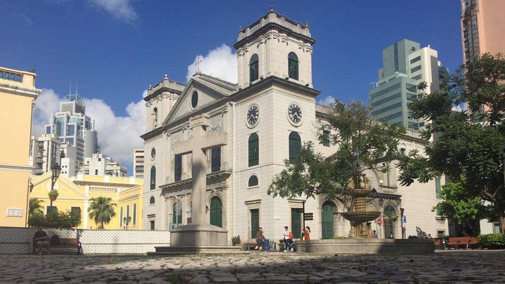 Macau cropped
