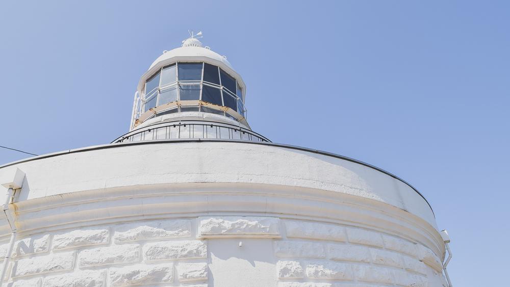 Mihonosekilighthouse cropped