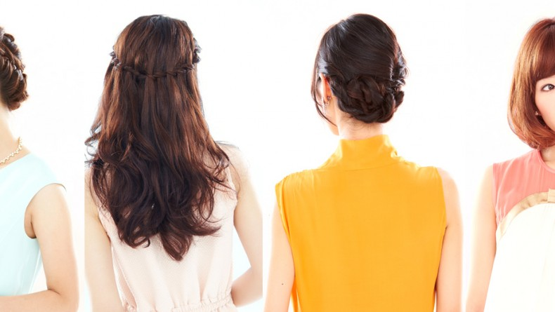 4 Game Changing Japanese Hair Care Products Savvy Tokyo