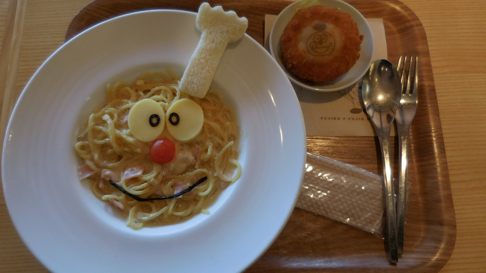 korosuke-pasta cropped