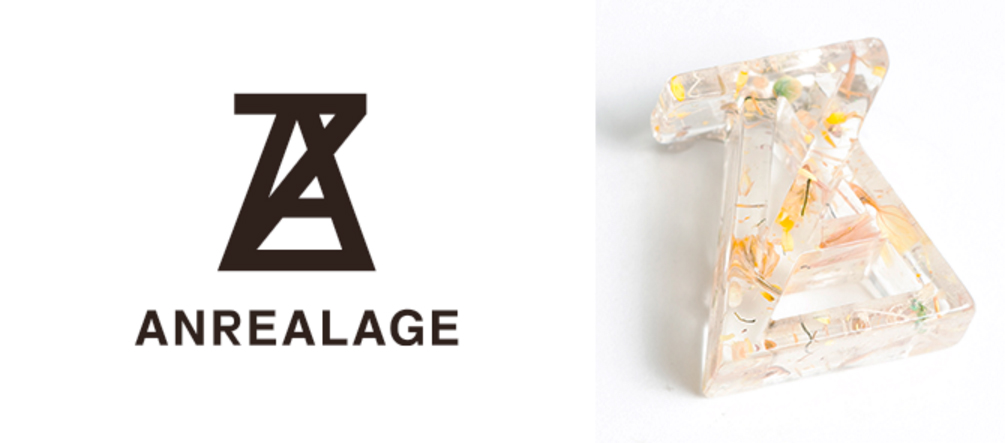anrealage popup