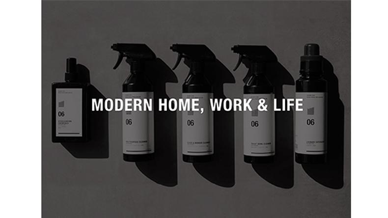 modern work life cropped