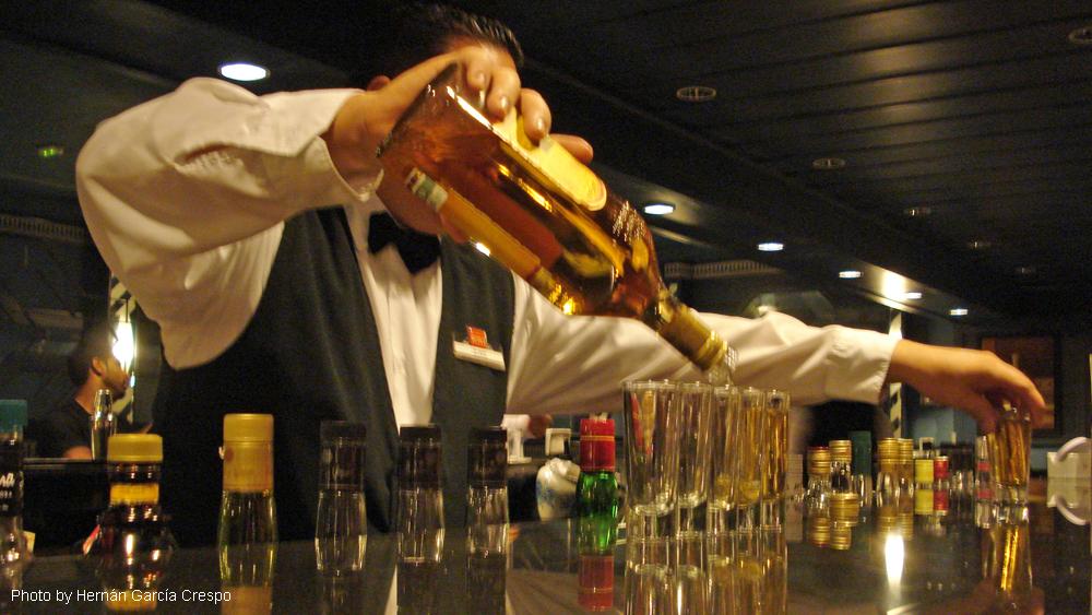 tequila by Hernán García Crespo cropped