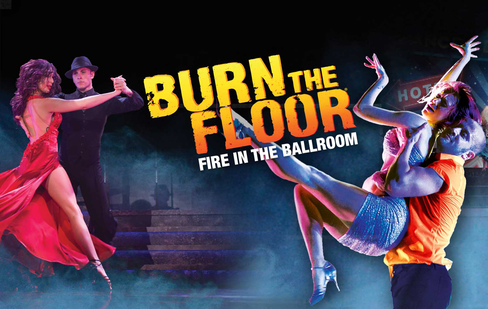 Burn the Floor cropped