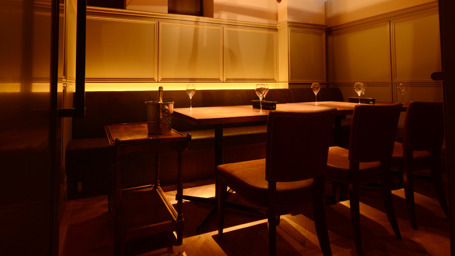 asador private room cropped
